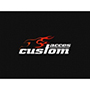 logo_customacces_small.jpg