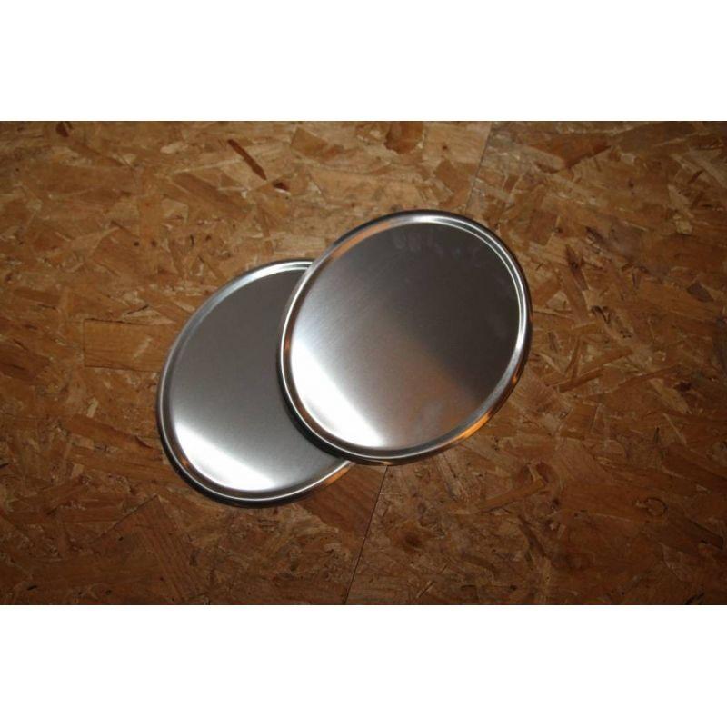 Placa porta numeros de aluminio - Placas de aluminio ...