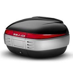 MALETA SHAD SH50 50L