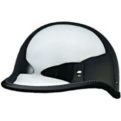 CASCO NOVELTY POLO CHROME