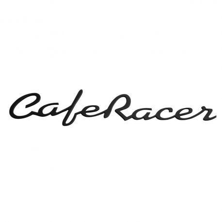 EMBLEMA CAFE RACER