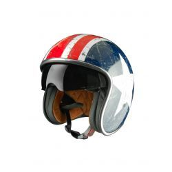 CASCO JET REBEL STAR