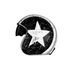 ORIGINE SPRINT REBEL STAR