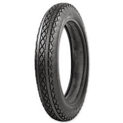 NEUMATICO DIAMON TREAD COKER TIRE 4.00 - 19 TT 65P