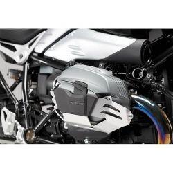 PROTECCION DE CILINDRO PARA BMW R NINE T