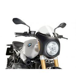 CUPULA RETRO BMW R NINE T