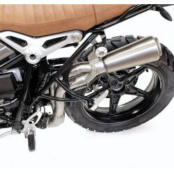 ESCAPE SCRAMBLER 1:2:1 BMW NINE T
