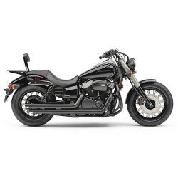 ESCAPE COBRA HONDA VT750C 08-15 SPEEDSTER STREET ROD
