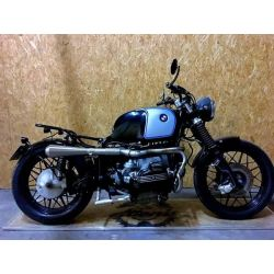 ESCAPE SCRAMBLER BMW R - SERIES AIRHEAD