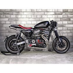 LLANTAS HD SPORSTER XL1200X FORTY EIGHT ABS (2013 - UP) KINEO