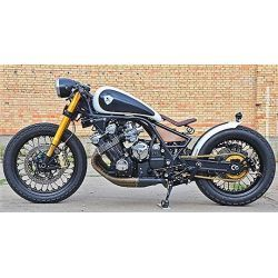 LLANTAS HD SOFTAIL FXDF FAT BOB ABS (2013 - UP) KINEO