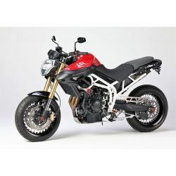 LLANTAS TRIUMPH TIGER 800, 800XR Y 800XRX (2011 - UP) KINEO