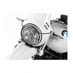 REJILLA FARO BMW R NINE T URBAN G/S