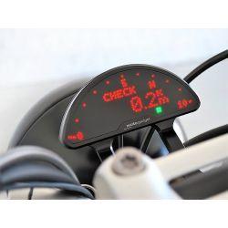 MOTOSCOPE PRO DE MOTOGADGET