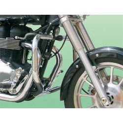 DEFENSA PROTECTOR MOTOR TRIUMPH SPEEDMASTER - AMERICA