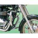 DEFENSA PROTECTOR MOTOR TRIUMPH SPEEDMASTER, AMERICA