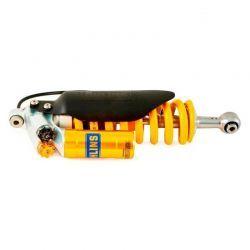 AMORTIGUADOR OHLINS R1200 GS, TTX 39 (T39PR1C1S)