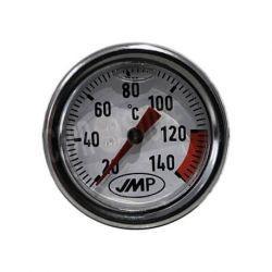 MARCADOR - INDICADOR TEMPERATURA ACEITE JMP BMW K75 / K100