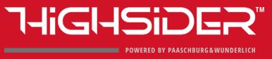 Logo highsider.png