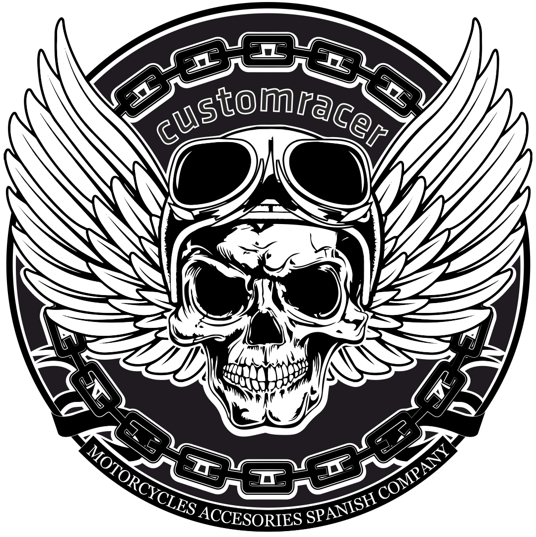 Logo Customracer