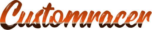 Accesorios y Recambios Motos Clasicas, Motos Cafe Racer, BMW, Triumph, Harley Davidson, Indian, etc.